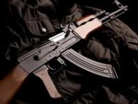 Стали известны новые подробности в резонансном убийстве спящего снайпера