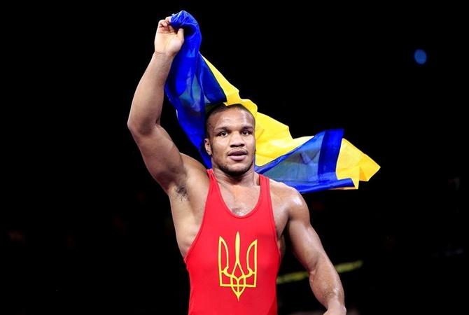 Рио-2016: Беленюк объявил о русском лобби наОлимпиаде