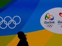 Десять спортсменов из Запорожья поедут на Паралимпиаду в Рио