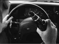 Водителям грозят еще большие штрафы: до 50 тысяч