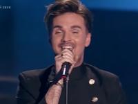Россию на «Евровидении-2017» может представить уроженец Запорожья — СМИ