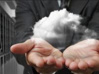 Облачные серверы от Mirohost — надежная защита 24 часа в сутки