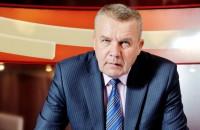 Мэр Бердянска обозвал Ольгу Фреймут хамлом