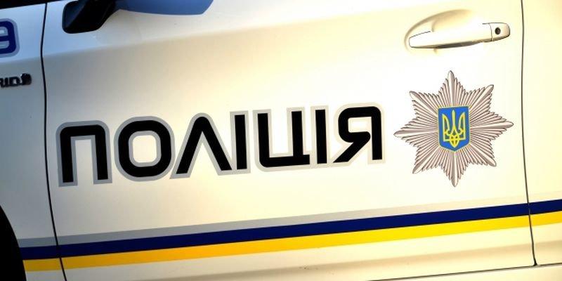 Милиция вЗапорожской области приостановила вооруженных рейдеров, задержаны 42 человека