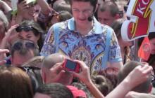 Скандал вокруг «Караоке на Майдане»: бердянских чиновников подозревают в воровстве