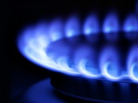 В Запорожье угарным газом отравилась целая семья