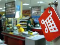 У запорожанки украли вещи из камеры хранения супермаркета
