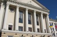 Запорожский горсовет соберется на сессию дважды за день