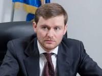 Начальник запорожской налоговой любит дорогие часы и владеет миллионами