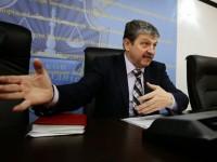 Экс-прокурор Запорожской области купил в разгар Майдана «Audi Q5″