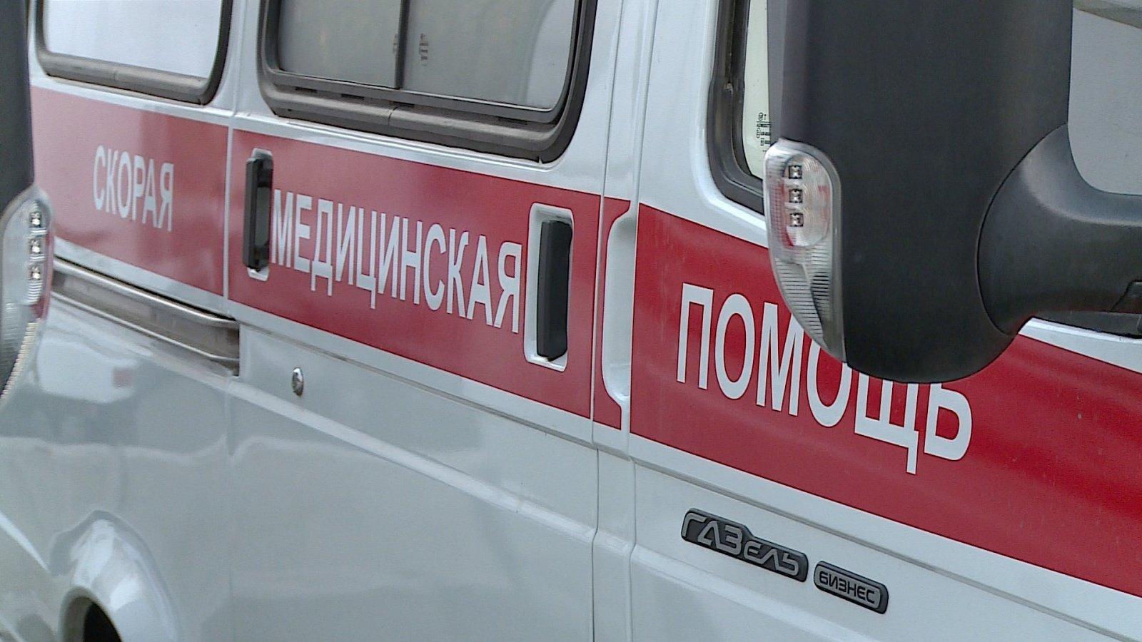 В запорожском селе от алкогольного отправления умер ветеран АТО