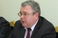 Новый областной прокурор пообещал заняться запорожским нардепом