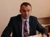 Бывшего зама главы Вольнянского района, подозреваемого во взяточничестве, оправдал суд