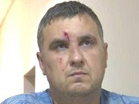 Евгению Панову снова продлили арест