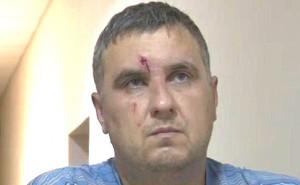 Два года в неволе: «Крымскому диверсанту»  снова продлили арест