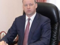 Прокурор Запорожской области назначил второго зама