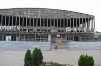 Запорожскую «Юность» продали Богуслаеву за 26 миллионов