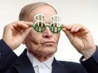 Лучшие три бизнес книги, которые не пропустят миллионеры