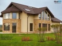 Утепляем дом: 5 вещей, на которые стоит обратить внимание