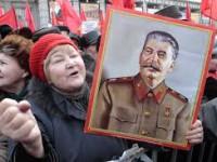 Запорожские коммунисты отпраздновали годовщину революции по скайпу