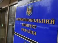 Депутат Запорожского облсовета призвал не платить монополисту «Нашему городу»