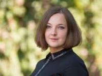 Слухи подтвердились: запорожский «Укроп» покинула еще один депутат