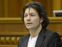 Запорожские депутаты обиделись на министра культуры и потребуют его уволить