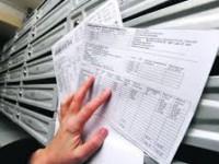 Запорожский бизнесмен предложил «Нашему городу» бесплатно напечатать платежки