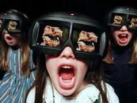 Какие бывают 3D-очки и какие выбрать?