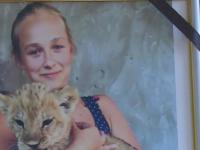 Бердянские школьники рассказали, как умирала их одноклассница (Видео)