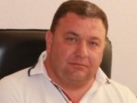 Втихую и без конкурса:  Запорожье назначили нового директора департамента ЖКХ