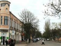 В Запорожской области заминировали горсовет перед объяалением недоверия главе района