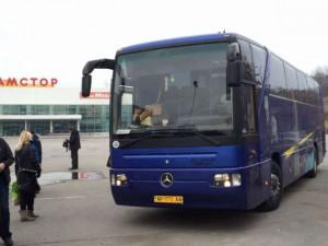 304931358_1_644x461_avtobus-berdyansk-moskva-900-grn-berdyansk