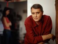 Лесь Подеревянский пообещал запорожской публике «много матюков»