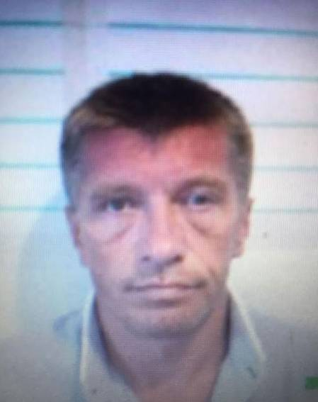 ВЗапорожье с резервом оружия инаркотиками взяли уголовного авторитета «Григора»