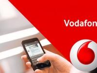 Vodafone обещает полностью внедрить 3G в Запоржье к средине декабря