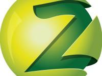 В следующем году коммунальному телеканалу планируют выделить на 70% больше денег