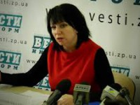Бывшего директора центрального парка Запорожья объявили в розыск