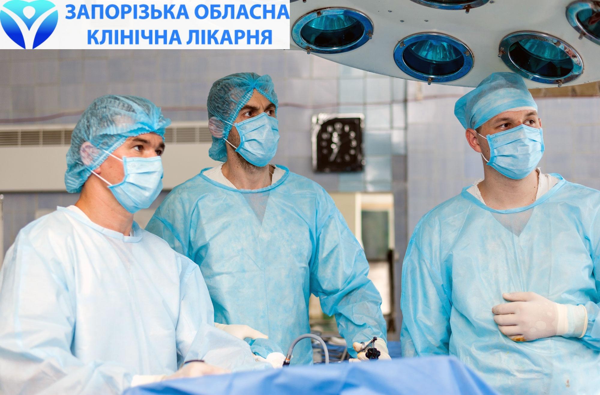 Болит грудь во время месячных: причины, возможные патологии