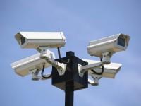 В Запорожье за горожанами будут наблюдать тысячи видеокамер