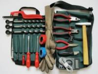 Практичные клещи для снятия изоляции — незаменимый инструмент электромонтажных работ