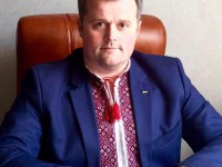Партию Ляшка покинул депутат Запорожского облсовета
