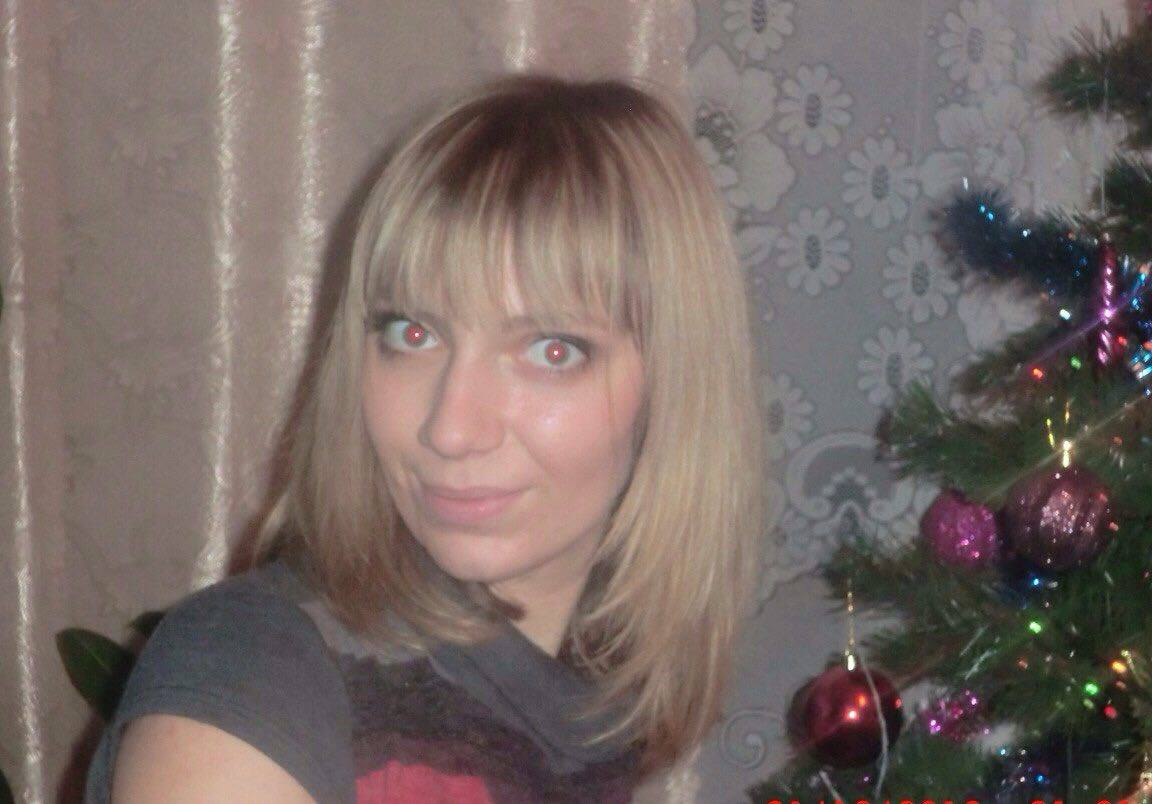 Стала известна участь запорожанки, которая пропала 13декабря врайоне Ореховской дороги