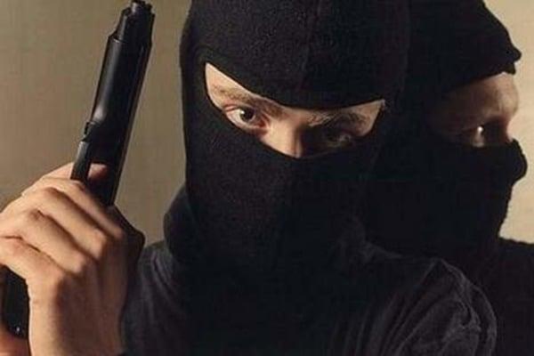 ВМелитополе похитили иограбили совладельца сети социальных аптек