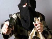 Вооруженный запорожец грабил магазины и аптеки, чтобы погасить кредит