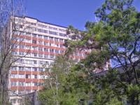 Запорожский завод вооружал армию России