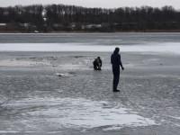 Шокирующее безразличие: четверо подростков тонули на глазах у рыбаков