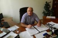 Экс-директор «Основания» проиграл суд запорожскому мэру