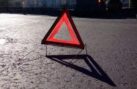 Стала известна главная причина аварий на дорогах Запорожья