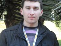 В Запорожье переизбрали молодежного мэра